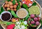 Bài cúng tết Đoan ngọ theo Văn khấn cổ truyền Việt Nam