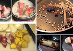Trọn bộ bí kíp nấu nước dùng phở bò ngon ngọt nhất