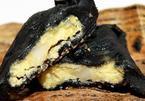 5 loại bánh lá ngon nổi danh của làng ẩm thực Việt